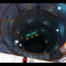 Mirror_s_edge_screenshot