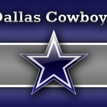 Dallas_cowboys_wallpaper_widescreen__1_