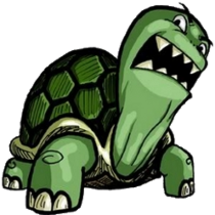 Angryturtle210x210