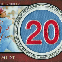 Schmidt_topps_retired_number_patches_f
