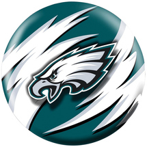 Philadelphia_eagles_front