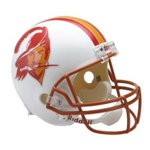 Buccaneers_replica_throwback_helmet