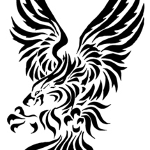 Eagles_tattoo_55