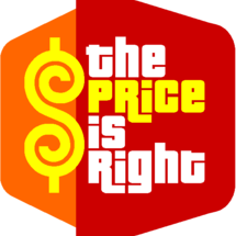 The_price_is_right_logo_2007_by_tpirman1982