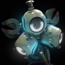 082_magneton_avatar