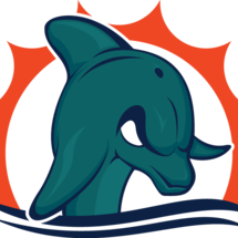 Final_dolphins_logo