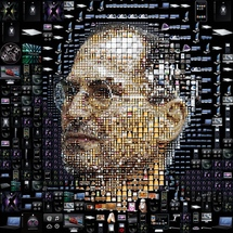 Steve_jobs_black1