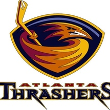 Thrashers