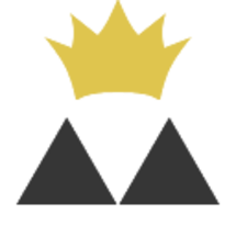 Steel_triad-on-yellow_crown