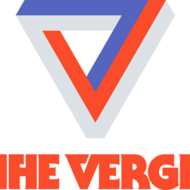 The-verge-logo