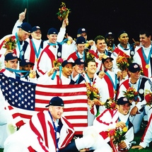 2000_olympic_team_crop