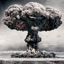 Atomic_bomb