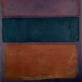 Rothko_1964
