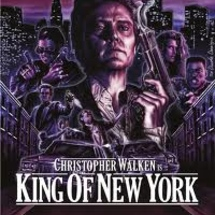 King_of_ny4