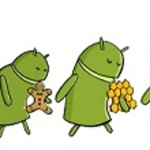 Android_evolution_small