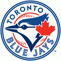 New-blue-jays-logo