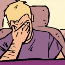 Hawkeye_facepalm