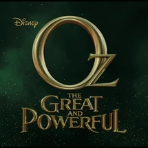 Oz-the-great-and-powerful-206-460x360