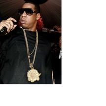 Jayz_with_raptors_change_cropped