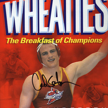 Wheaties_autograph