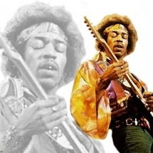 Jimi_hendrix_wallpaper_hd-t2