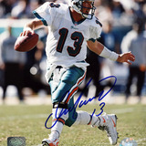 Dan_marino_photo4_mid