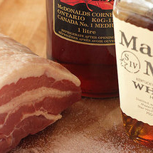 Bacon_bourbon
