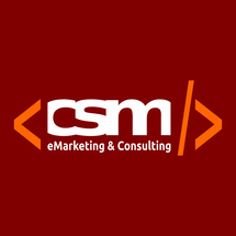 Csm-icons-color2