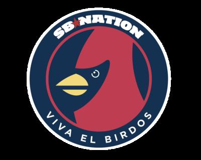St. Louis Cardinals blog Viva El Birdos