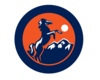 Small_milehighreport