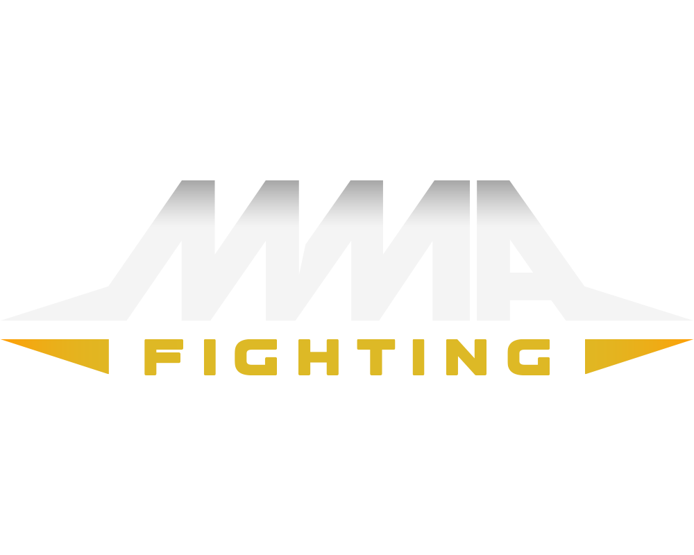Mmafighting