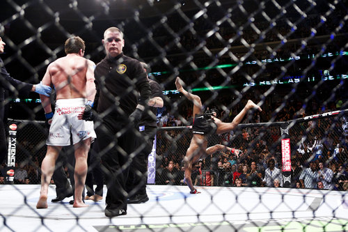 088_chael_sonnen_vs_jon_jones.0.jpg