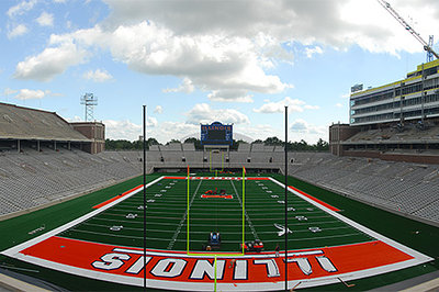 20080806-memorial-stadium-illinois-pano-5050-5062.0_standard_400.0