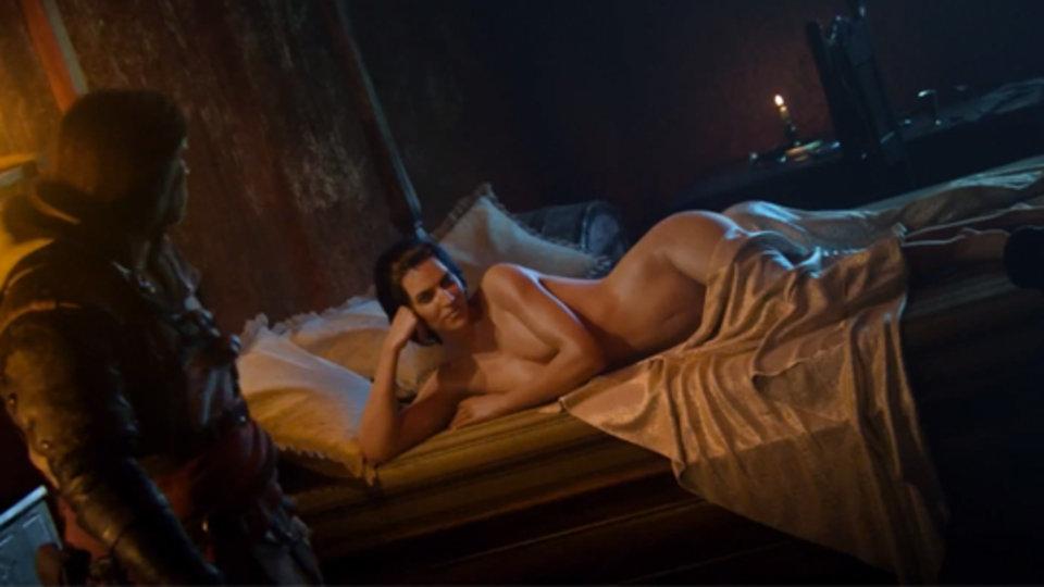 Assassins Creed Porn Videos amp Sex Movies  Redtubecom