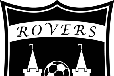 Rovers.0_standard_400.0
