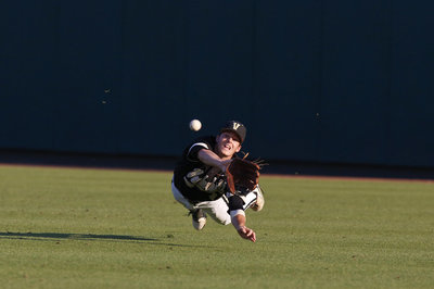 Weekend College Baseball Preview: May 10-12 MP3
