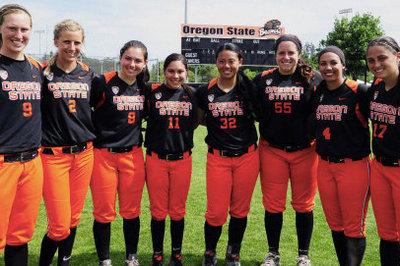 Osu_softball_2013.0_standard_400.0