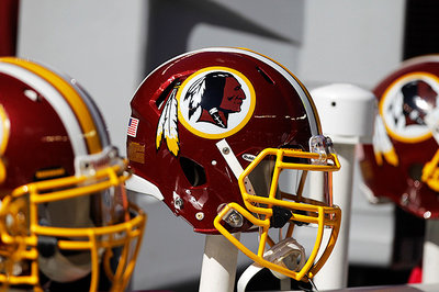 130502132259-washington-redskins-1-single-image-cut.0_standard_400.0
