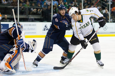Sceviour_-_josh_rasmussen_texas_stars.0_standard_400.0