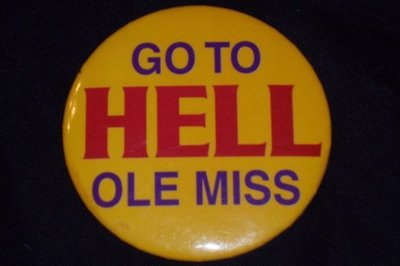 Olemissbutton