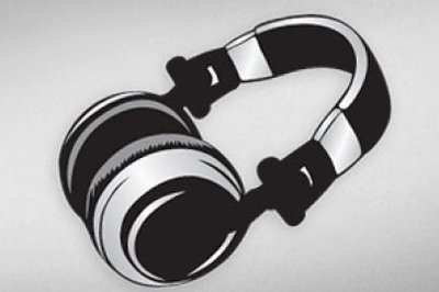 Headphones-vector-art.0_standard_400.0