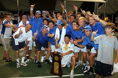 Ucla-m-tennis-champs05.0_standard_400.0