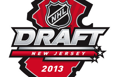 Nhl_2013_draft_primary.0_standard_400.0