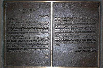 800px-jack_trice_sculpture_plaque