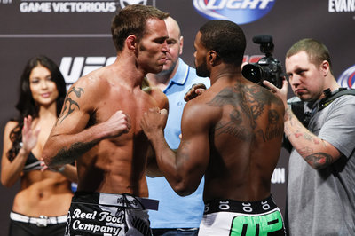 018_jake_shields_and_tyron_woodley