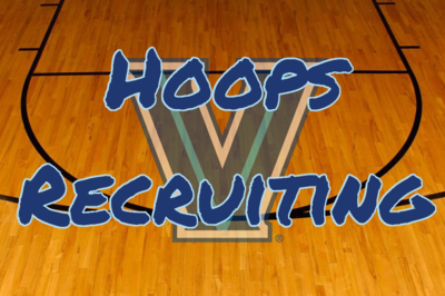 Hoops_recruiting.0_standard_400.0