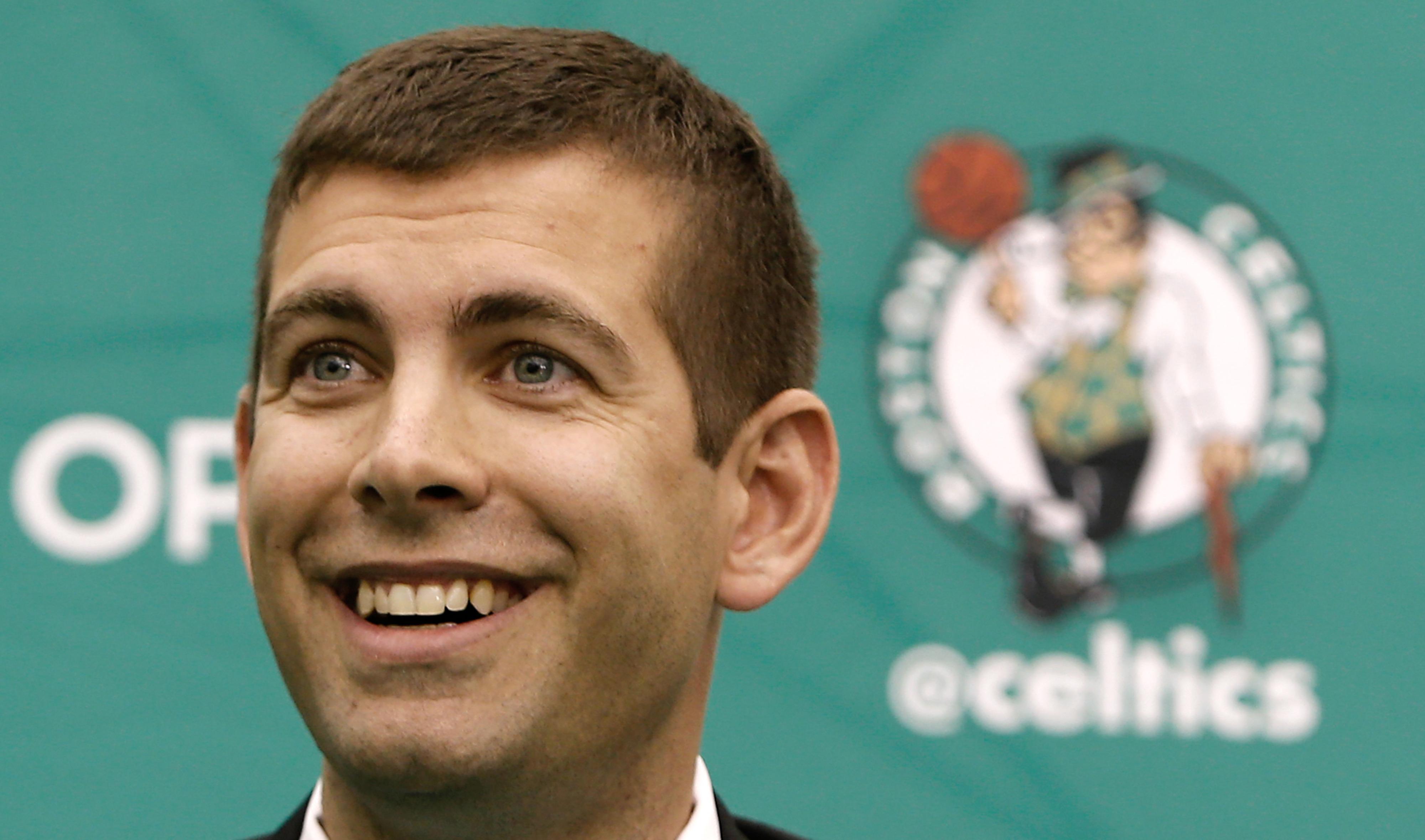 Boston Celtics 2013-2014 Schedule Highlights - CelticsBlog