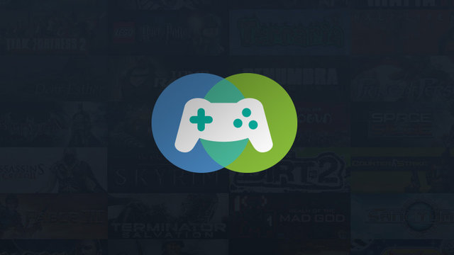 Steam Announces Family Sharing Plan