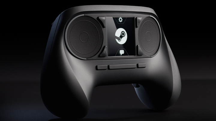 valve-steam-controller_1074.0_cinema_720