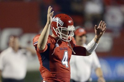 How to watch Fresno State vs. San Diego State 2013  Preview 1175b9c92